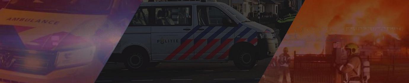 112Zoetermeer